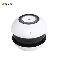 150ml Portable Quiet Air USB Humidifier for Car
